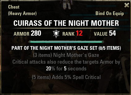 Night Mother's Gaze.png