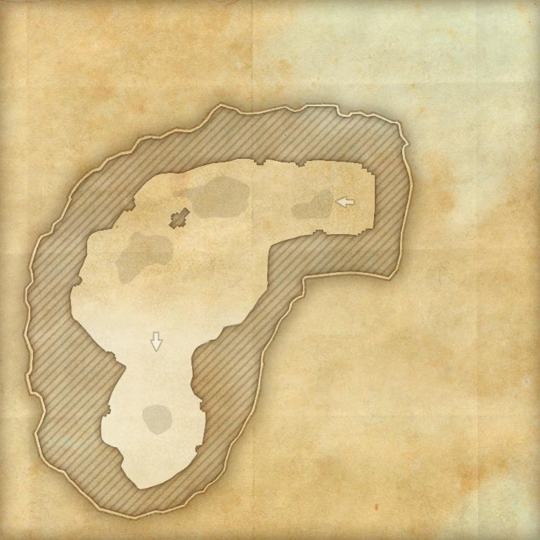 ON-map-White-Gold_Tower_Pinnacle