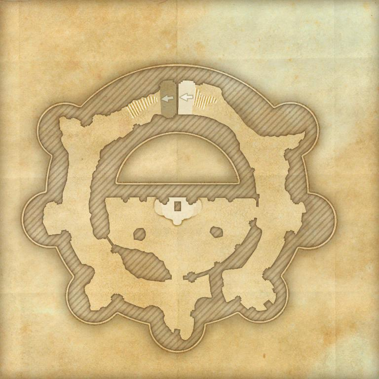 ON-map-White-Gold_Tower_Regent's_Quarters