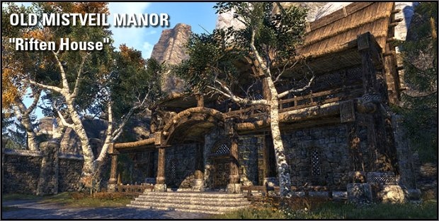 Old_Mistveil_Manor