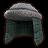 Orc Hat Jute.png