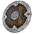 Orc Shield Maple.png
