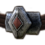 Orichalc-Steel Girdle Imperial.png