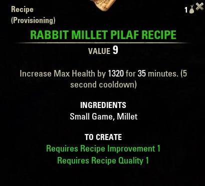 Rabbit_Millet_Pilaf_Recipe.jpg