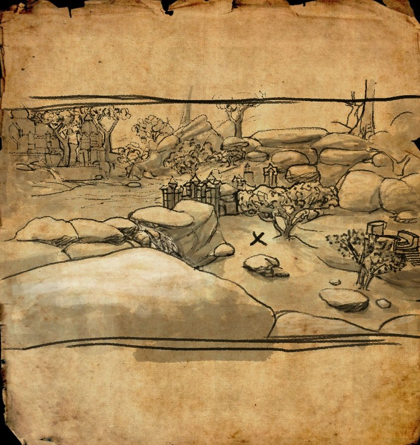 Reaper's March Treasure Map III.jpg