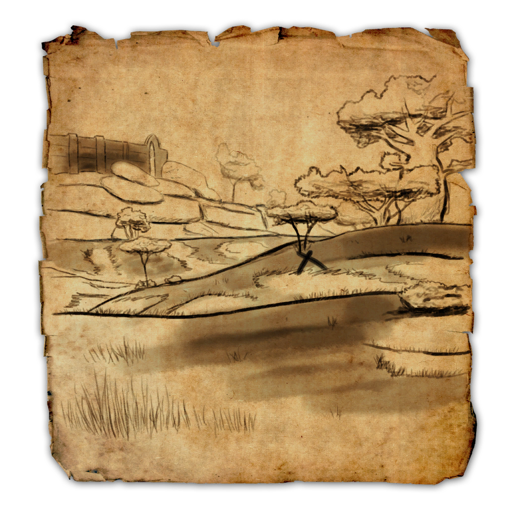 Reaper's March Treasure Map IV.png