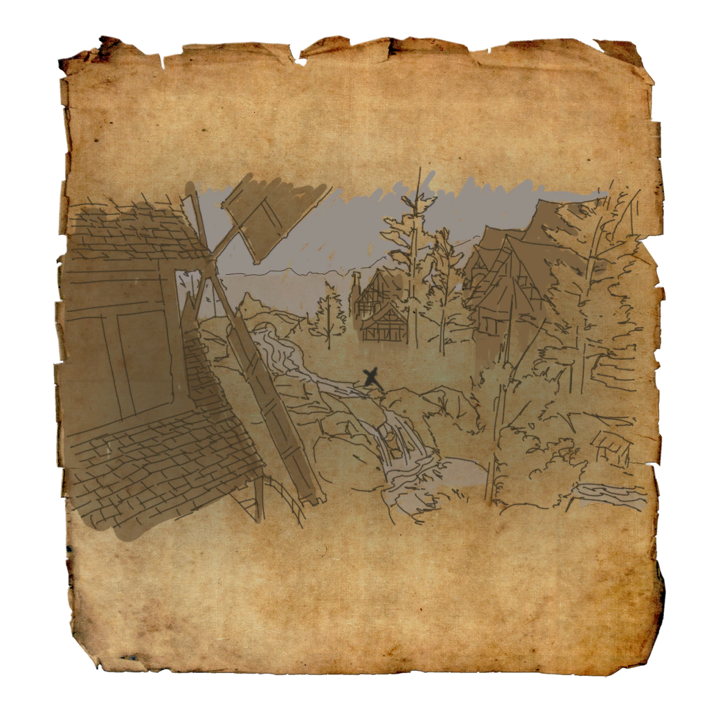 Rivenspire Treasure Map III.png