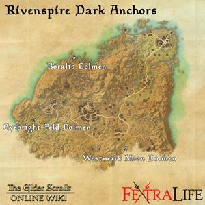 Rivenspire_dark_anchors_small.jpg