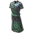Robe_Order_of_the_Hour