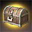 Safebox_Looter.png
