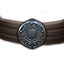 Sash_Abah's_Watch.png