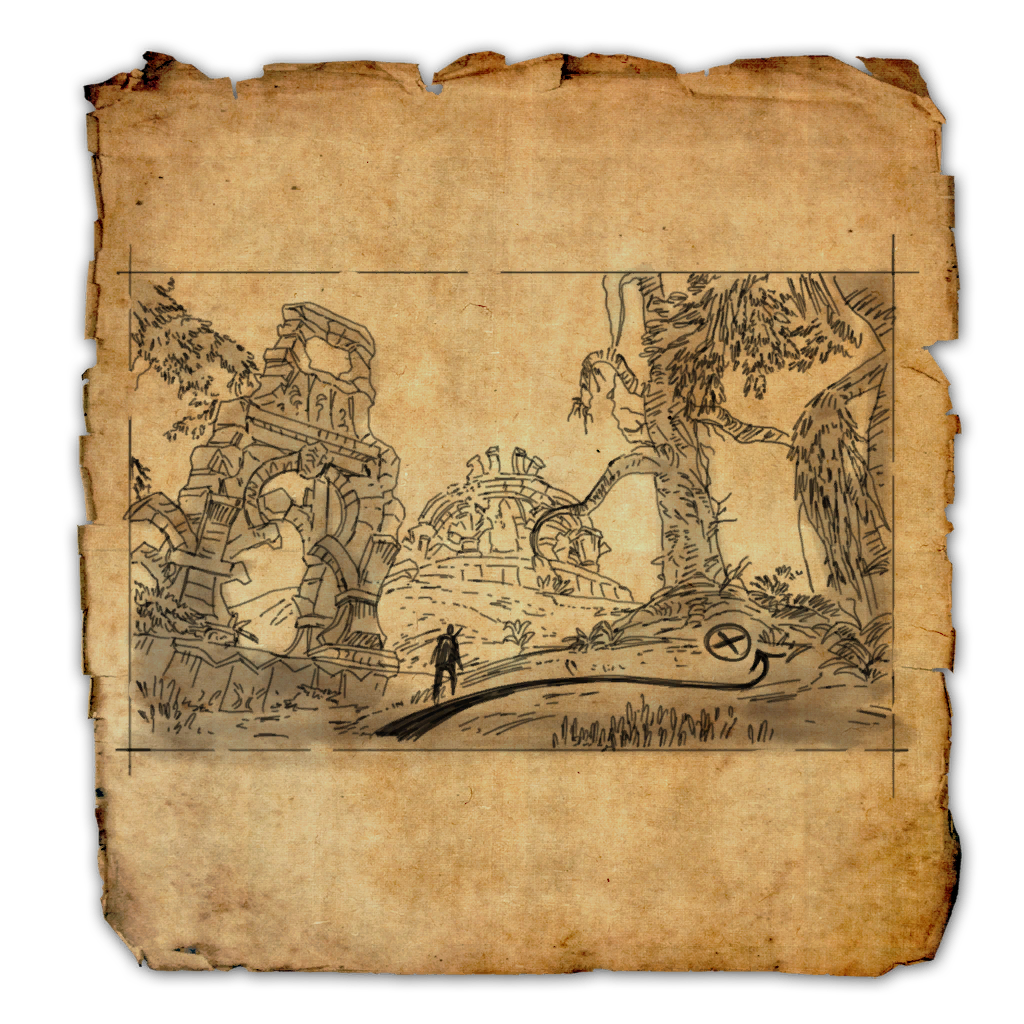 Shadowfen CE Treasure Map.png