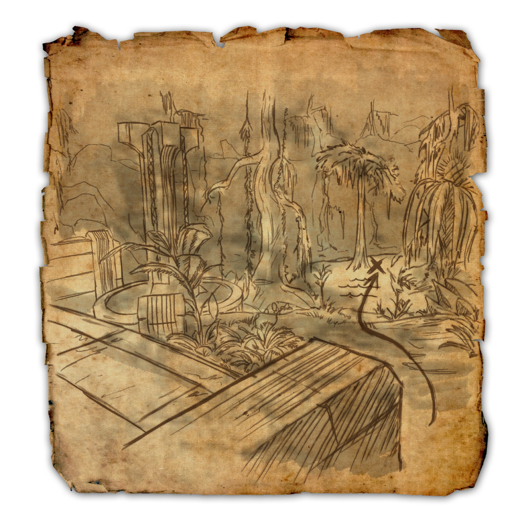 Shadowfen Treasure Map V.png