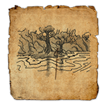 Shadowfen Treasure Map I.png