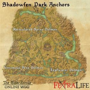 shadowfen_dark_anchors_small.jpg