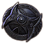 Shield_Abah's_Watch.png