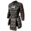 Steel Cuirass Imperial.png