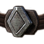 Steel Girdle Imperial.png