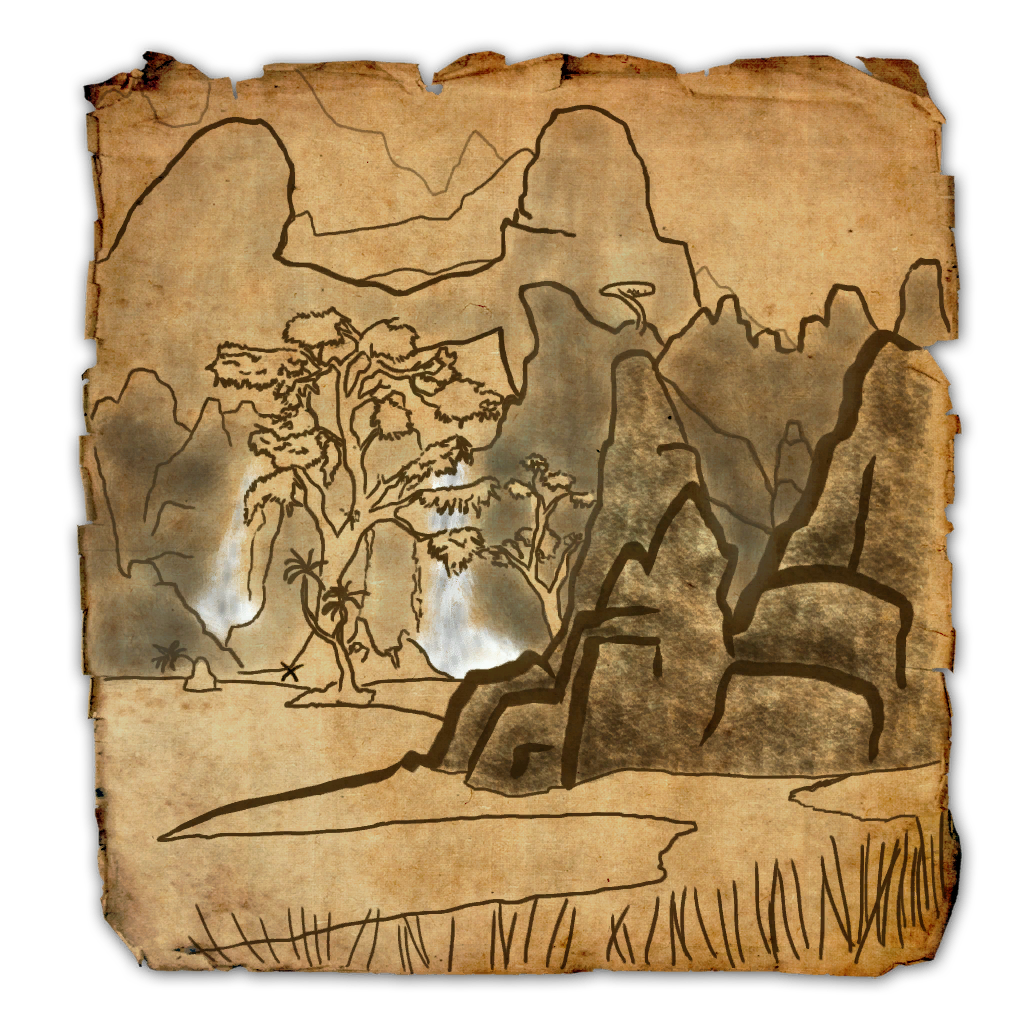 Stonefalls CE Treasure Map.png