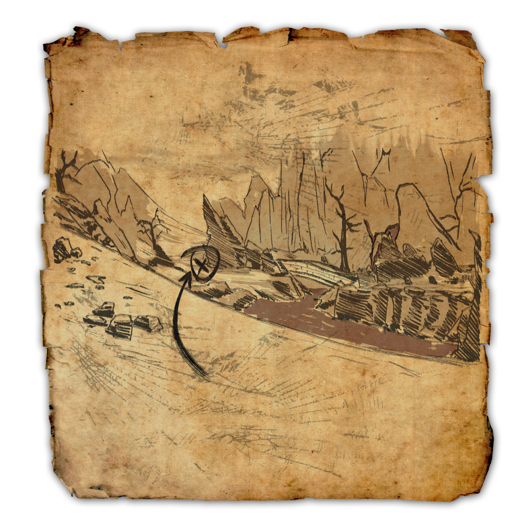 Stonefalls Treasure Map Vi - MuzicaDL