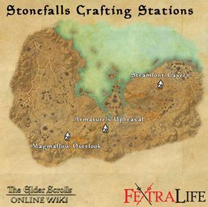 Stonefalls_crafting_stations_small.jpg