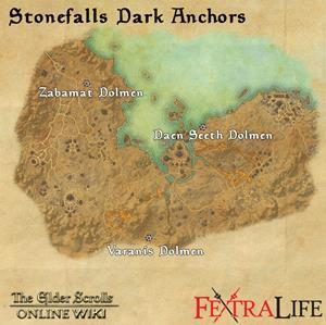 stonefalls_dark_anchors_small.jpg