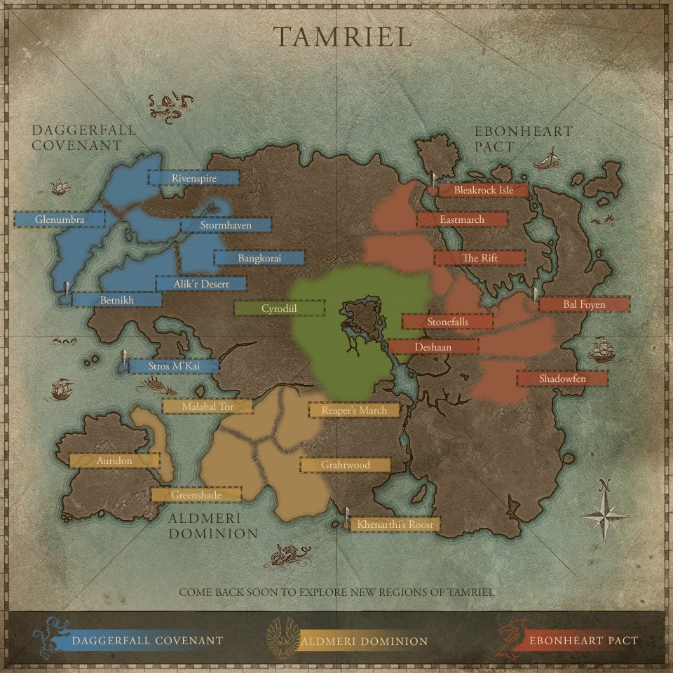 Tamriel Map with Labels.jpg