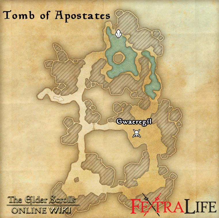 tomb_of_apostates_small.jpg