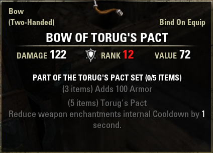 Torug's Pact.png
