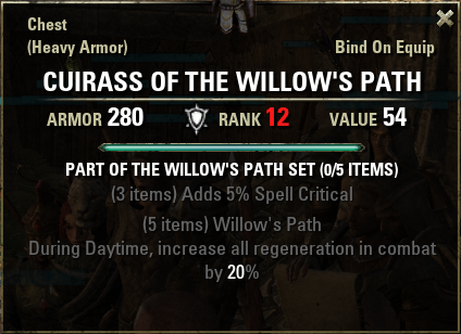 Willow's Path.png