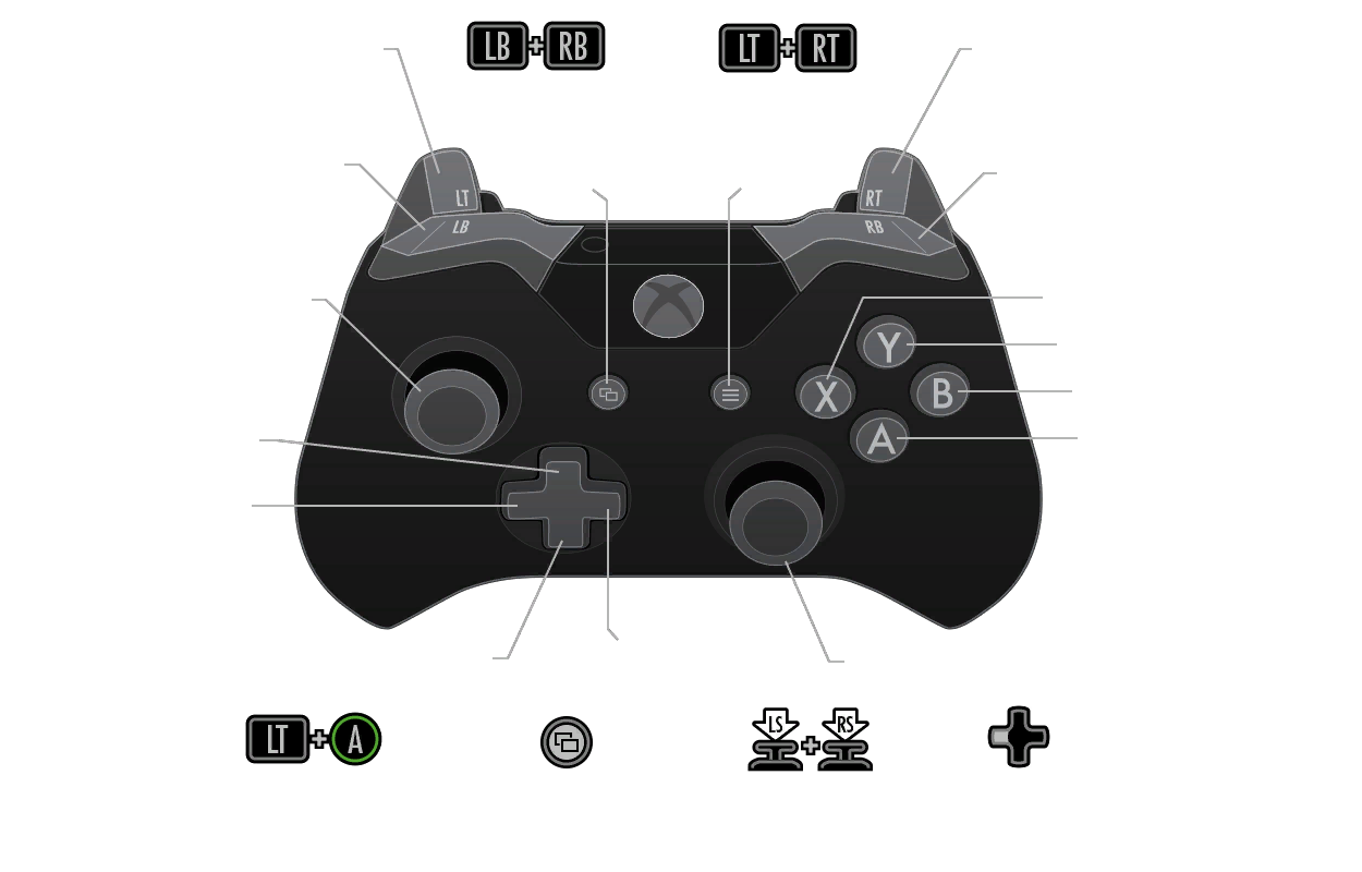 XBox_One_Controls_WikiVersion.png