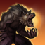 ability_werewolf_003.png
