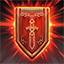 achievement_fightersguilddailies_003.png