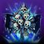 agony-totem-bone-tyrant-skills-necromancer-eso