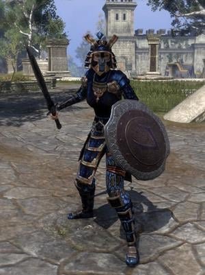akaviri_style-heavy-armor-sword-shield