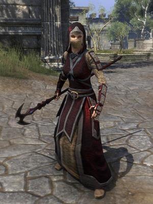 akaviri_style-light-armor-staff