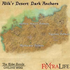 alikr_desert_dark_anchors_small.jpg