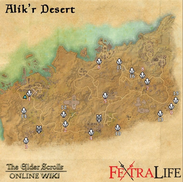 elder scrolls online treasure maps with Alik 27r Desert on ESO  Malabal Tor Treasure Map I in addition Watch moreover ESO  Stormhaven Treasure Map V besides Watch besides Learn Cartography In How To Draw Fantasy Art And Rpg Maps.