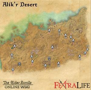 alikr_desert_skyshards_small.jpg