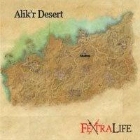 alikr_desert_song_of_lamae_set_small.jpg