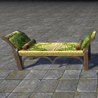 alinor_bench_verdant