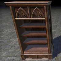 alinor_bookshelf_polished