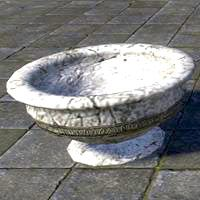 alinor_bowl_shallow_limestone