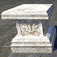 alinor_display_stand_marble_wide