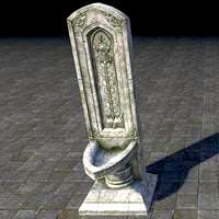 alinor_fountain_timeworn