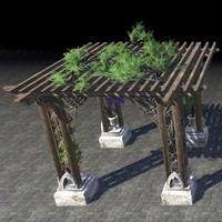 alinor_pergola_purple_wisteria