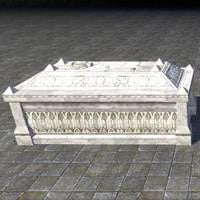 alinor_sarcophagus_wedge