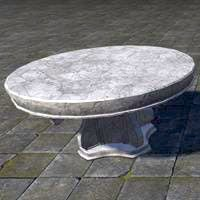 alinor_table_round_marble