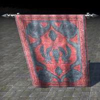 alinor_tapestry_royal_gryphons