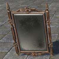 alinor_wall_mirror_noble
